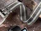 Neue Produkte: Von Nano-Uhr bis Kombi-Prozessor (Foto)