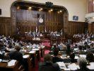 Neue Regierung in Serbien - Alte Kräfte wieder am Zuge (Foto)