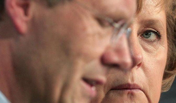 Neue Rücktrittsforderungen gegen Wulff (Foto)