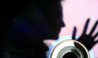 Neue Steuer-CD aufgetaucht (Foto)