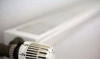 Neue Wärmepumpe: Keine Stromkontingente kaufen (Foto)
