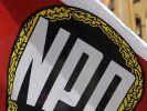 Neuer Anlauf für ein NPD-Verbot (Foto)