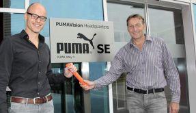 Neuer Chef und neue Rechtsform bei Puma (Foto)