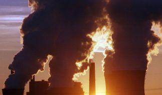Neuer EU-Streit um Klimaziele (Foto)