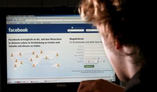 Neuer Facebook-Dienst: Mehr Verantwortung für Nutzer (Foto)