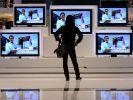 Neuer Fernseher: Käufer geben im Schnitt 800 Euro aus (Foto)