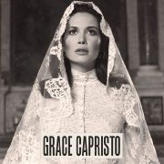 Neuer Lebensabschnitt: Aus Mandy wird Grace Capristo (Foto)
