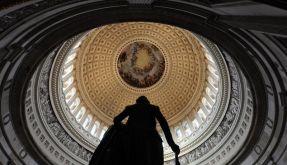 Neuer Showdown im US-Kongress (Foto)