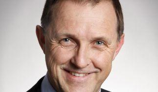 Neuer Vize-Chef Sedran soll Opel aus der Krise führen (Foto)