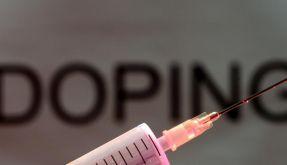 Neuer WADA-Code: Olympia-Sperre für Dopingsünder (Foto)