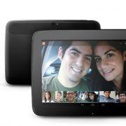 Neues Betriebssystem, aber kein mobiler Datenfunk: Googles Nexus 10.