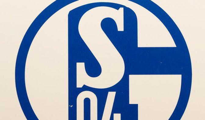 Neues Leitbild: «FC Schalke 04. Wir leben dich.» (Foto)