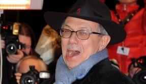 Neumann will Kosslick als Berlinale-Chef behalten (Foto)