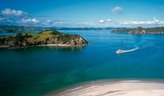Neuseeland (Foto)