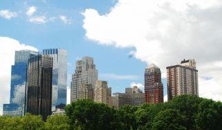 New York (Foto)