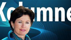 news.de-Kolumnistin Barbara Lochbihler (Foto)