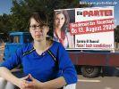 news.de-Mitarbeiterin Denise Peikert (Foto)