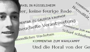 news.de-Redakteur Jens Kiffmeier (Foto)