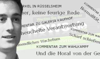 news.de-Redakteur Jens Kiffmeier.jpeg (Foto)