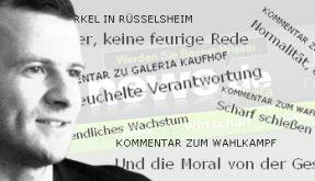 news.de-Redakteur Karsten Busch (Foto)