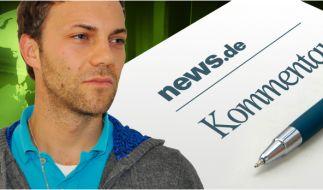 News.de-Redakteur Martin Walter (Foto)