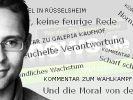 news.de-Redakteur Michael Heinrich (Foto)