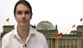 News.de-Redakteur Torben Waleczeck (Foto)