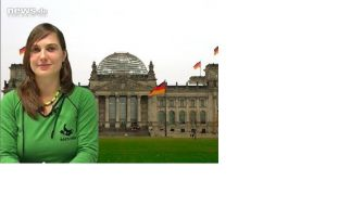 News.de-Redakteurin Andrea Schartner (Foto)