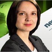 News.de-Redakteurin Ina Bongartz findet: Es muss auch in Bayern endlich Schluss sein mit Vetternwirtschaft.