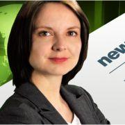 News.de-Redakteurin Ina Bongartz meint: Gottschalk Live hätte funktionieren können: Mit einem besseren Konzept und einem besseren Thomas Gottschalk.