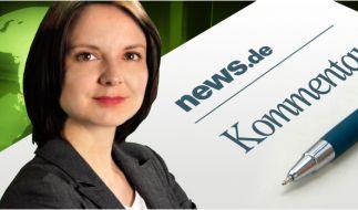 news.de-Redakteurin Ina Bongartz sagt: Jörg Kachelmann nutzt die Medien, die er so bitter kritisiert, nun liebend gern für seine Zwecke. (Foto)
