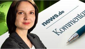 News.de-Redakteurin Ina Bongartz meint: Popstars vorzeitig zu beenden, war die einzig richtig Entscheidung. (Foto)