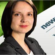 News.de-Redakteurin Ina Bongartz findet, Kandidaten, die glauben Castingsshows machen sie wirklich berühmt, ist einfach nicht zu helfen.