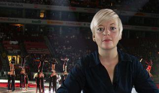 news.de-Redakteurin Ines Weißbach (Foto)