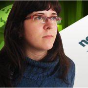 News.de-Redakteurin Juliane Ziegengeist meint, dass die Anti-Korruptionsregeln für Volksvertreter endlich verschärft werden sollten.