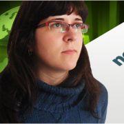 News.de-Redakteurin Juliane Ziegengeist glaubt, Schavans Zeit als Bildungsministerin ist abgelaufen.
