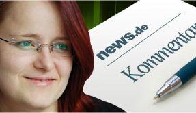 News.de-Redakteurin Mandy Hannemann fragt sich, warum wir Bürger unseren Datenschutz nicht selbst in die Hand nehmen. (Foto)