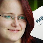 News.de-Redakteurin Mandy Hannemann meint, Free-to-play-Spiele strahlen einen Hauch von Prostitution aus.