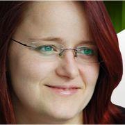 News.de-Redakteurin Mandy Hannemann meint, wir lieben Schock-Doku-Soaps, weil wir uns über andere lustig machen können.