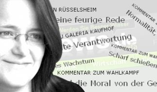News.de-Redakteurin Mandy Hannemann (Foto)