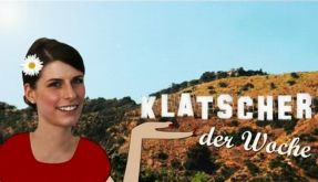 News.de-Redakteurin Nadine Kotré  (Foto)