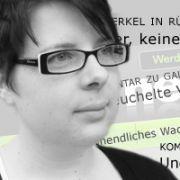 News.de-Redakteurin Ulrike Bertus wundert sich über einige Entscheidungen in der Formel 1.