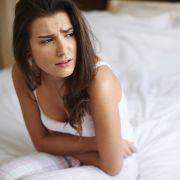 Britisches Unternehmen gibt Frauen während der Menstruation frei (Foto)