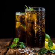 DIESER Drink wirkt wie Kokain (Foto)
