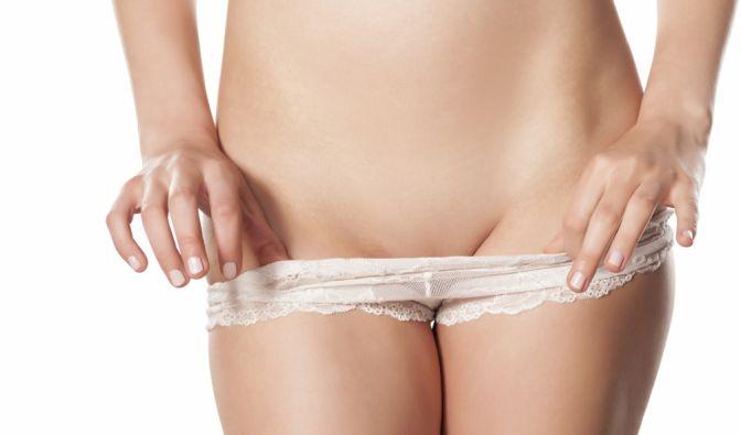 3D-Klitoris soll Sexualkunde an Schulen erleichtern (Foto)