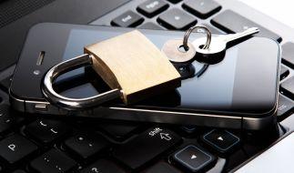 Nicht jede Sicherheits-App schützt das Smartphone vor Trojanern und Phishing. (Foto)