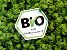 Nicht überall, wo Bio drauf steht, ist auch wirklich Bio drin. (Foto)