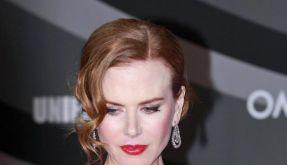 Nicole Kidman sucht Mieter für Luxus-Appartement (Foto)