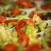 Nie wieder Fleisch: Immer mehr Deutsche können bewusst darauf verzichten. Und bereuen es nicht.