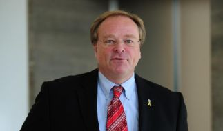 Niebel: FDP-Informant war kein «Maulwurf» (Foto)
